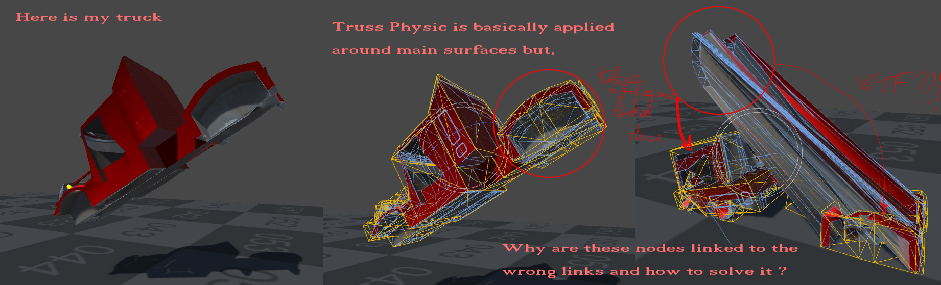 truss problem.jpg