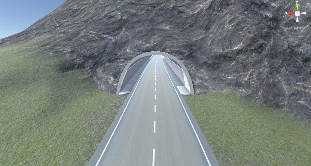 tunnelBuild.jpg
