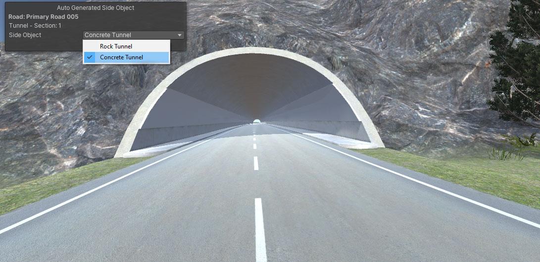 tunnelSelection.jpg
