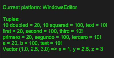 tuples.png