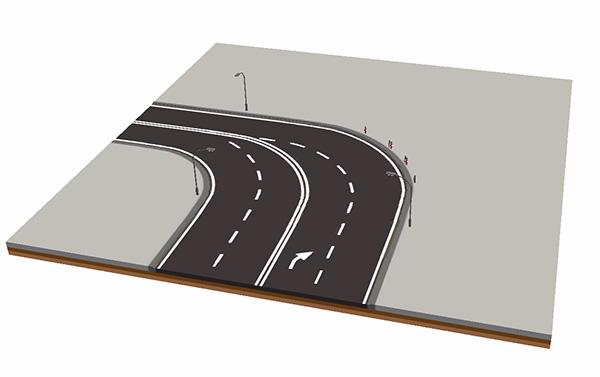 Turn_4n2-lane_Left.jpg