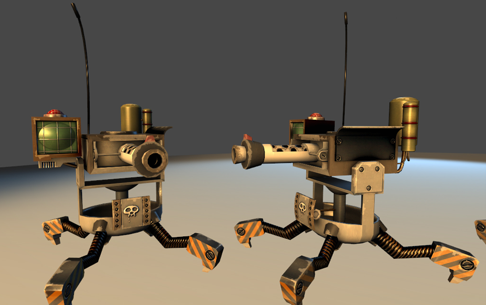 $turret.png