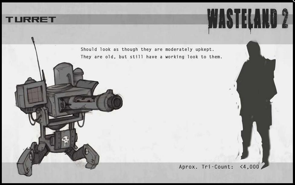 $turret wasteland2.png