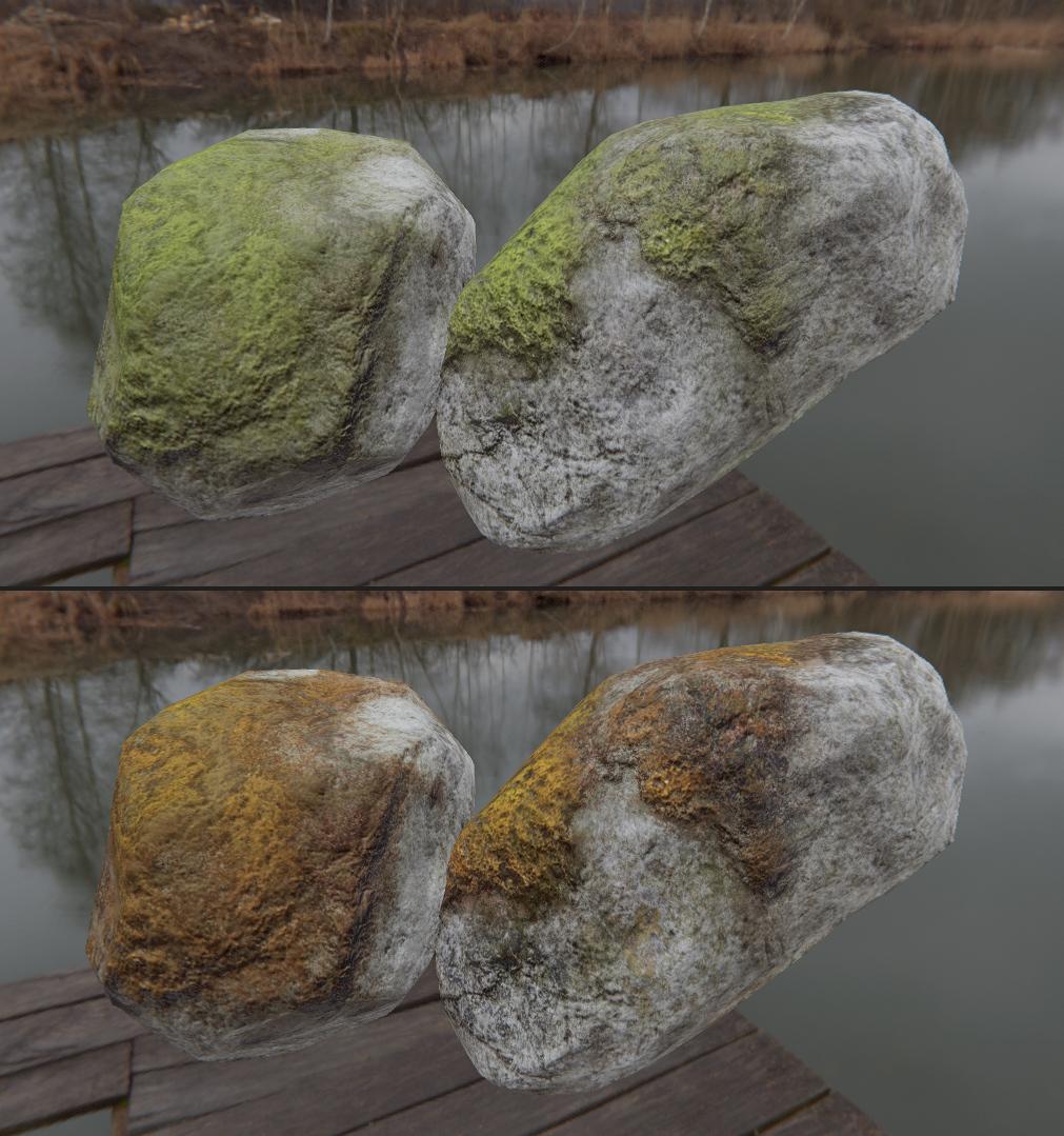 Ubber Moss.jpg