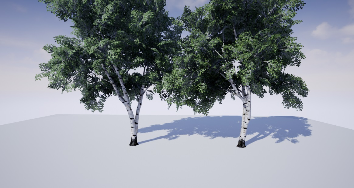 UETrees.jpg