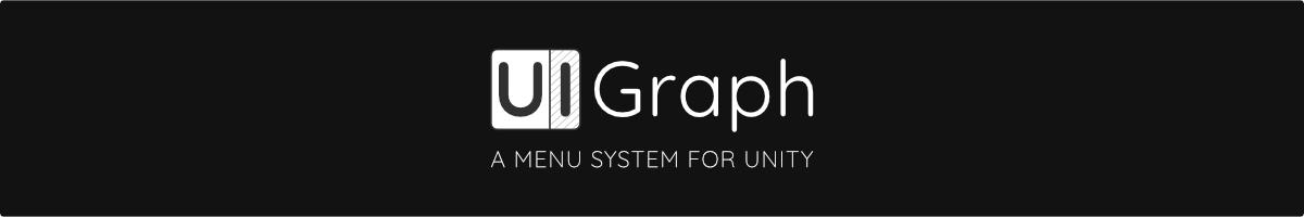ui-graph-banner.png