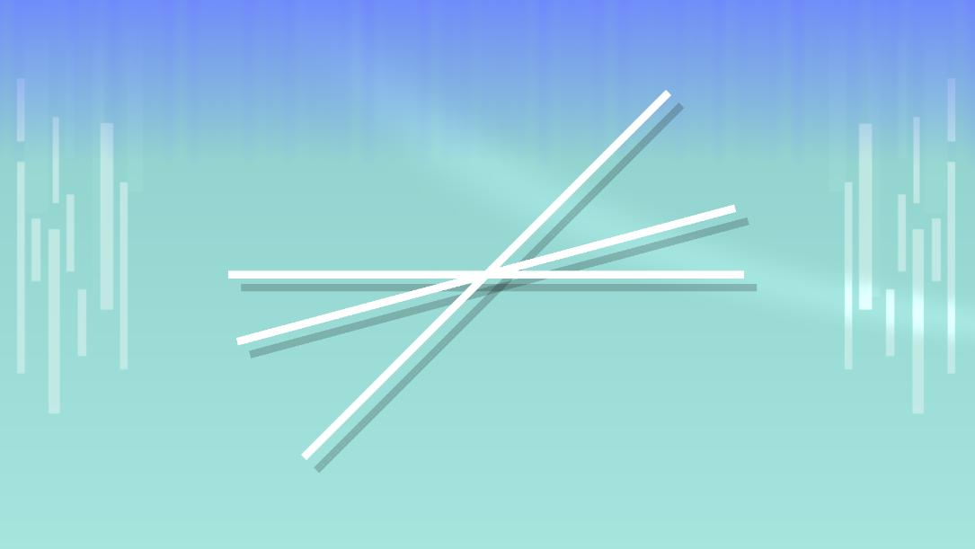 UI Shadow Shader 1.png