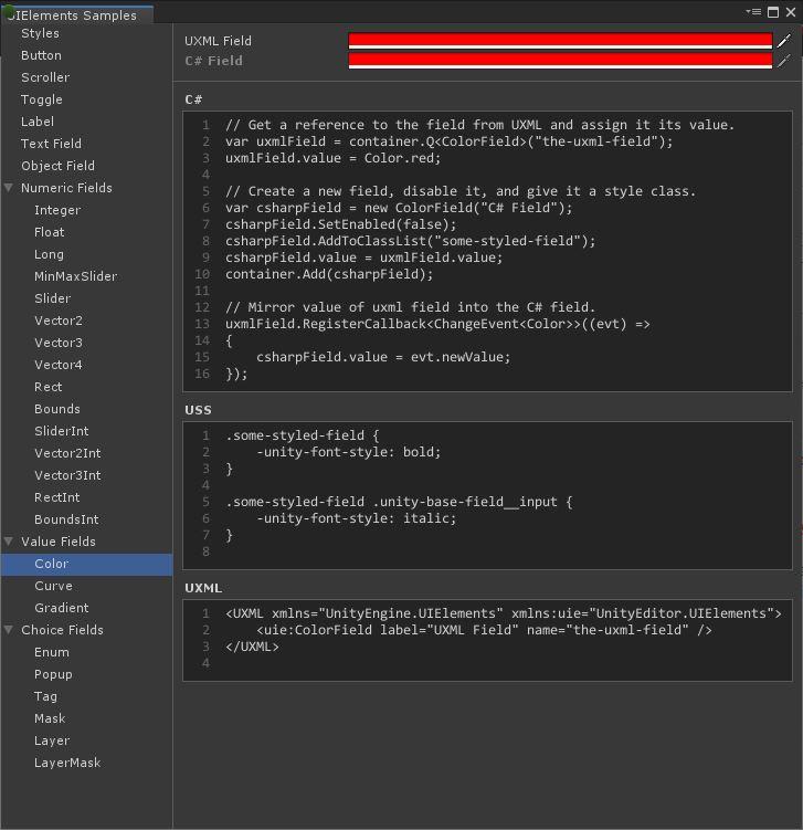 UIElementsSamplesWindow.jpg