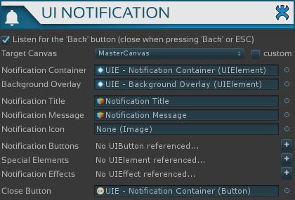 UINotification.png