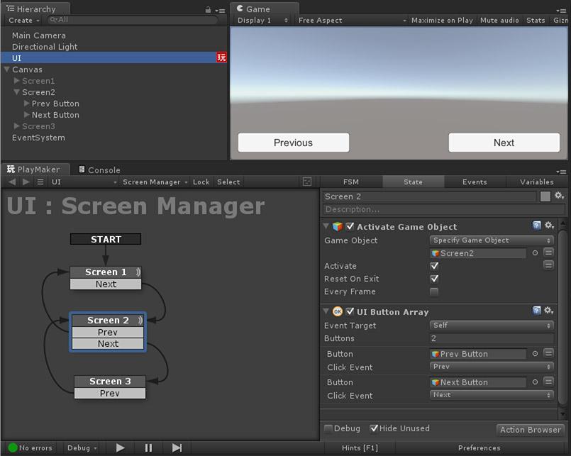 UIScreensFSM.jpg
