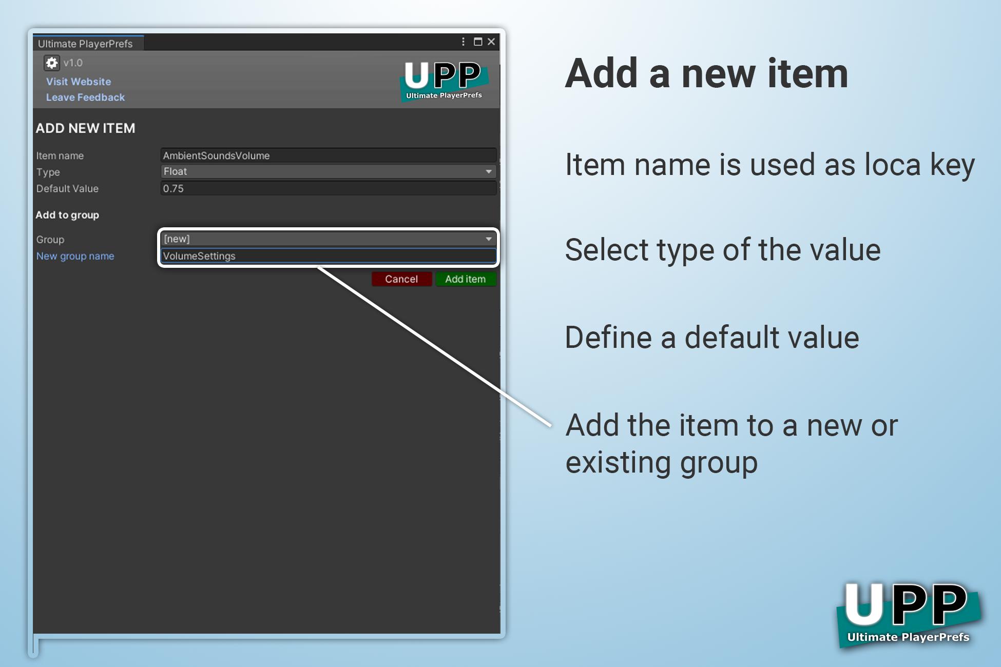 ultimate-playerprefs_add-new-item.png