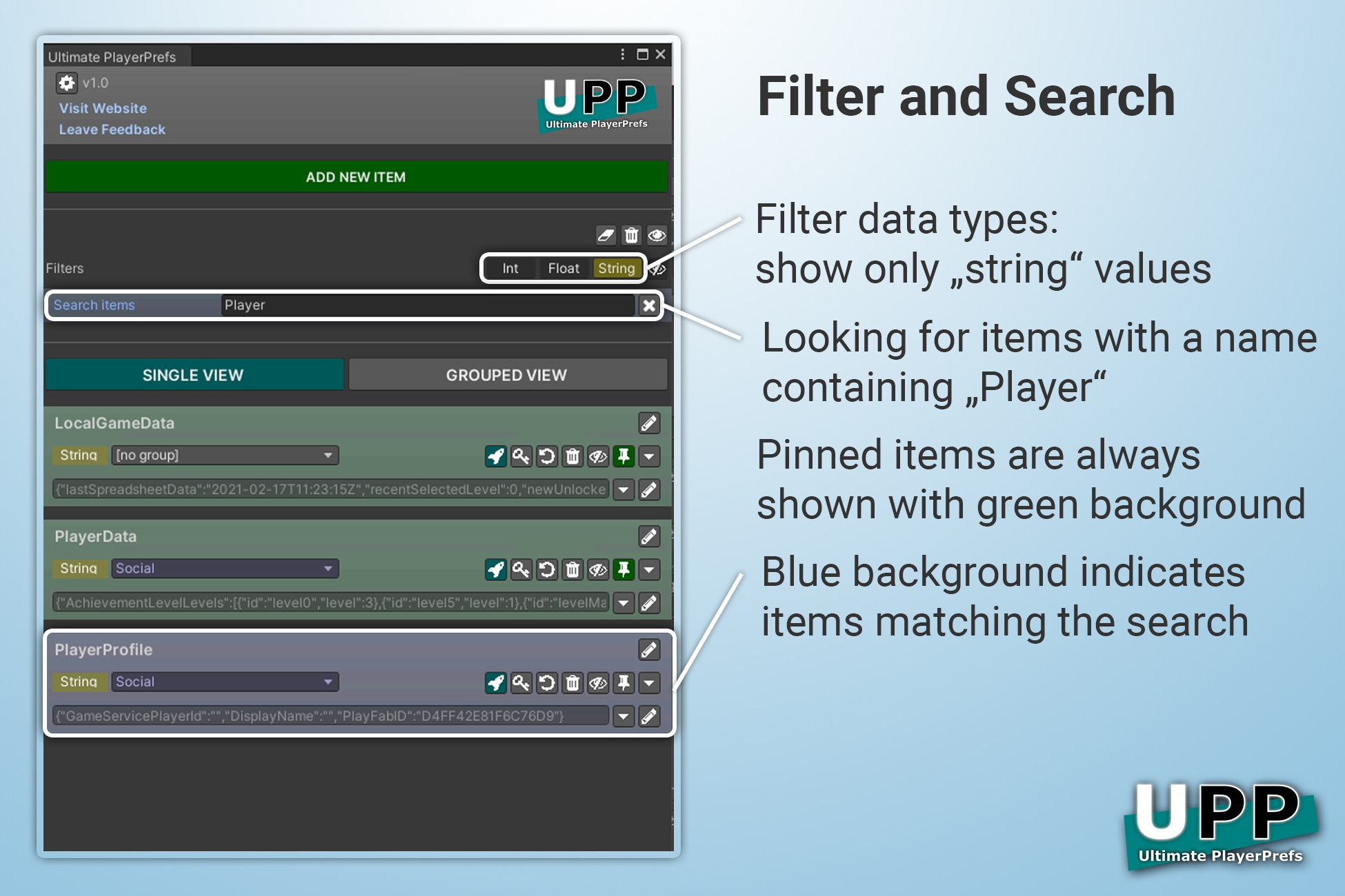 ultimate-playerprefs_filter-and-search.png