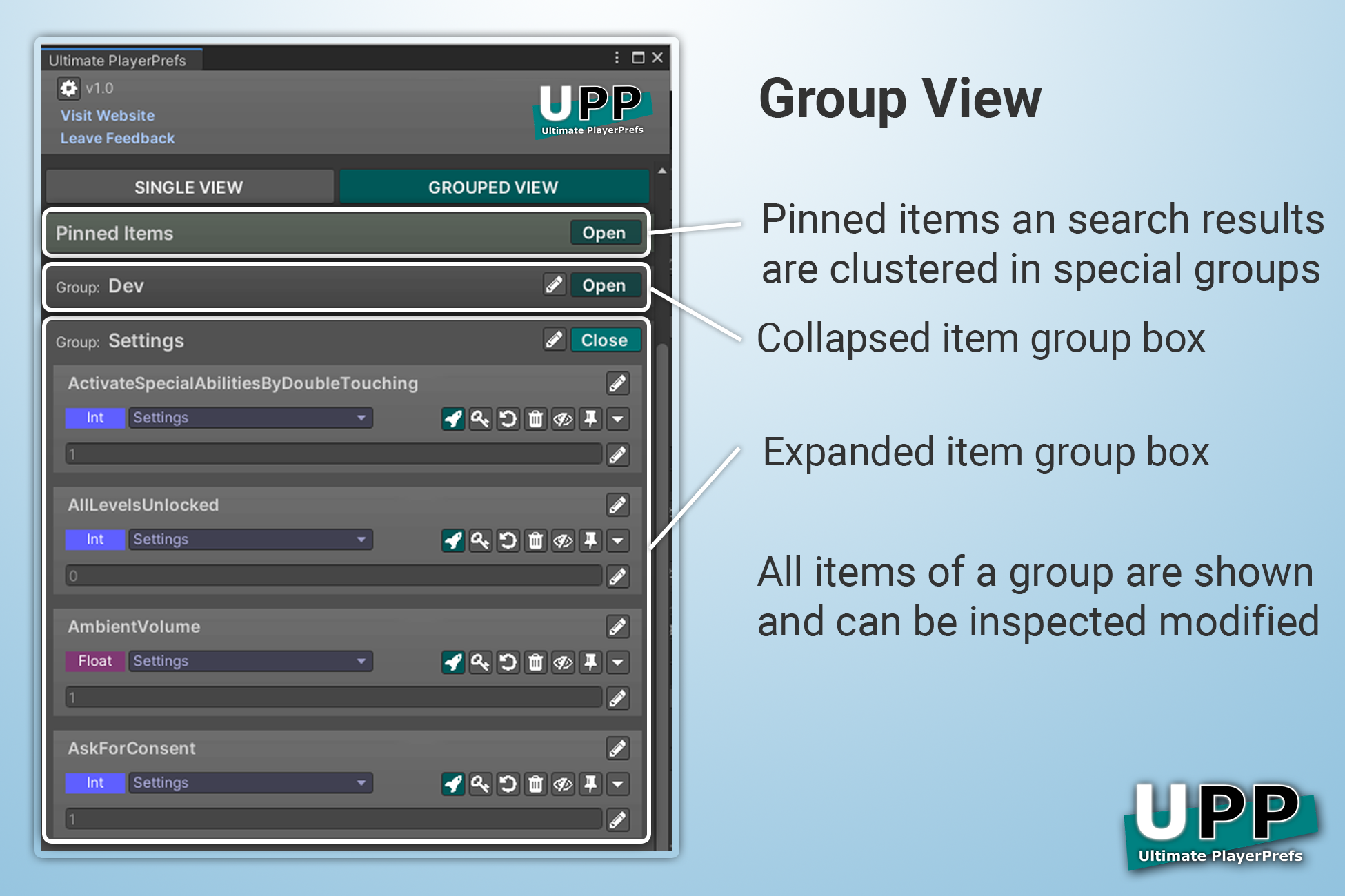 ultimate-playerprefs_group-view.png