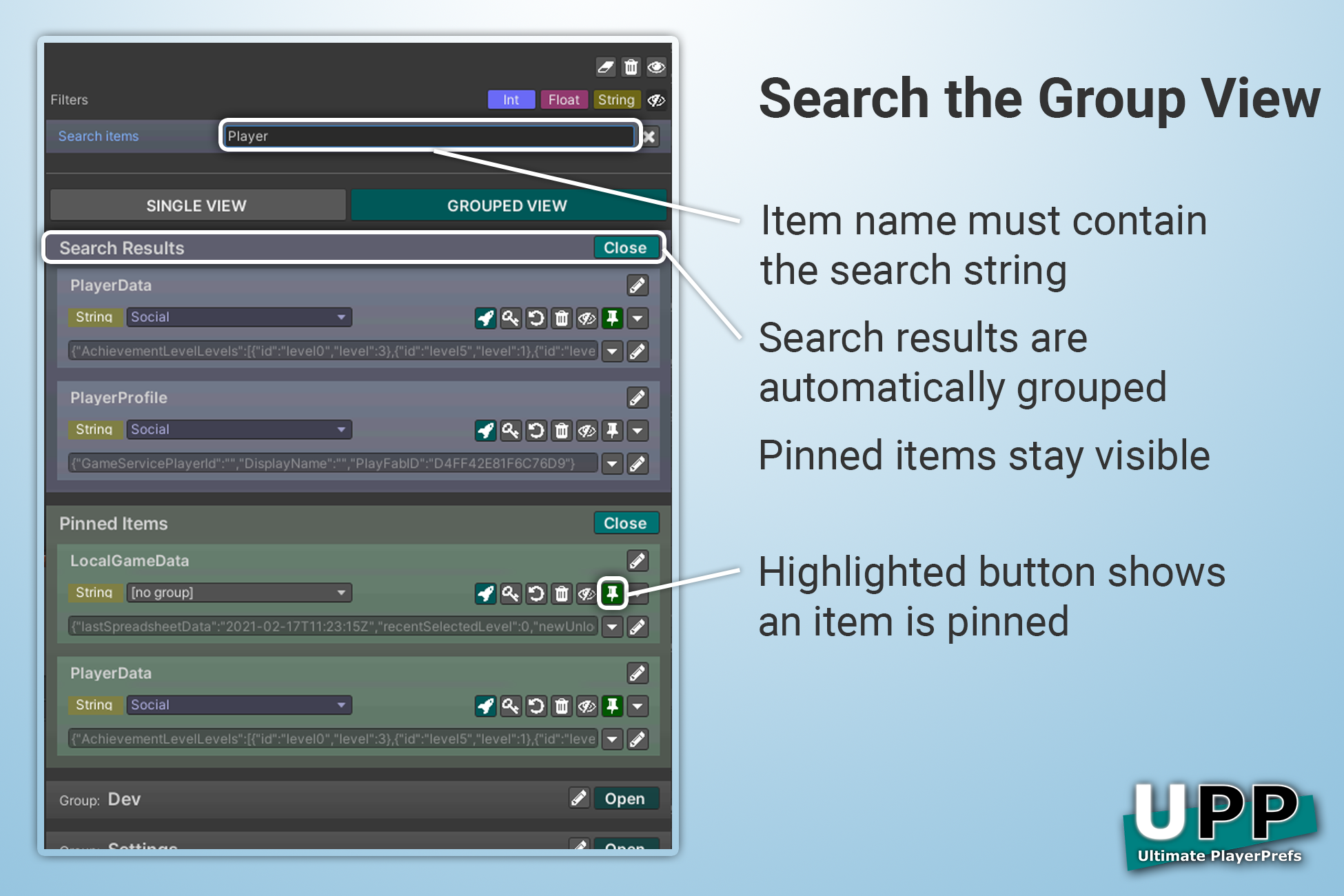 ultimate-playerprefs_group-view-search.png