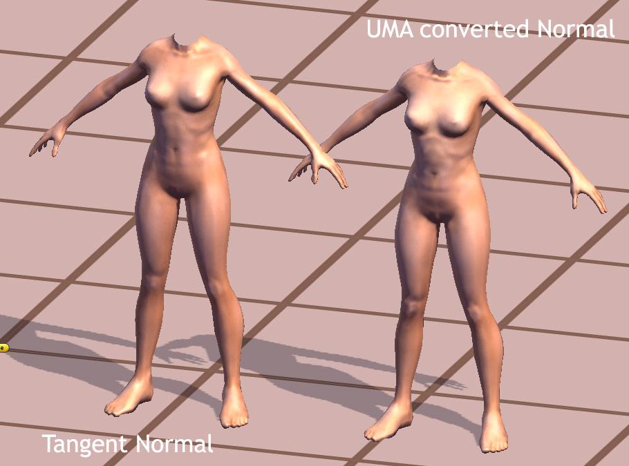 $UMA_normals.jpg