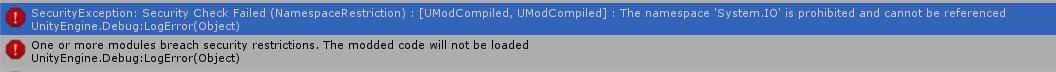 uMod_2.0_SecurityScreenshot.png