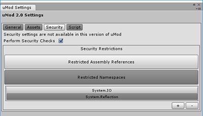 uMod_2.0_SecurityScreenshot1.png