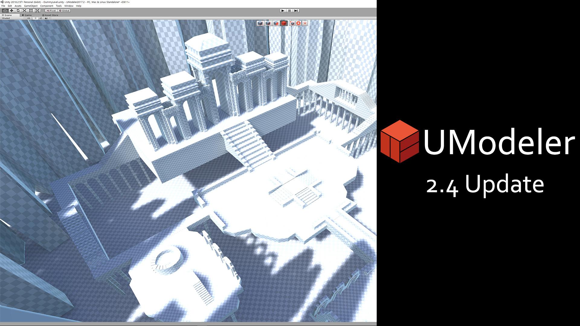 UModeler2.4UpdateThumbnail.jpg