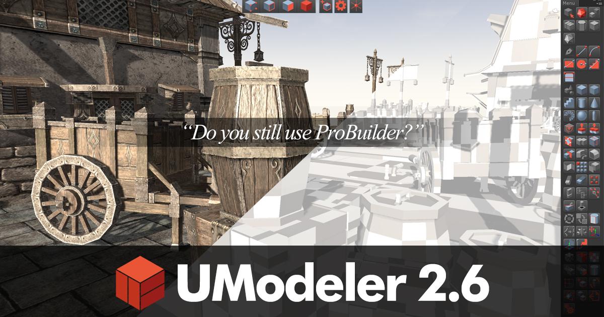UModeler_2.6_Release.jpg