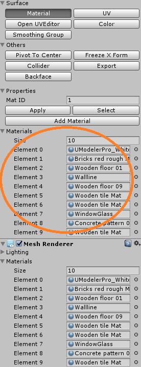 UModeler_material_setting.png