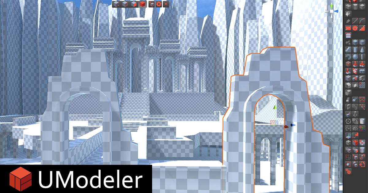 UModelerScreenshot1200x630.png