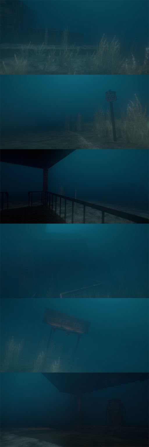 underwater_ghost_town_v2.png