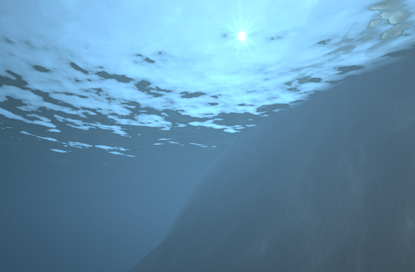 UnderwaterFog.png