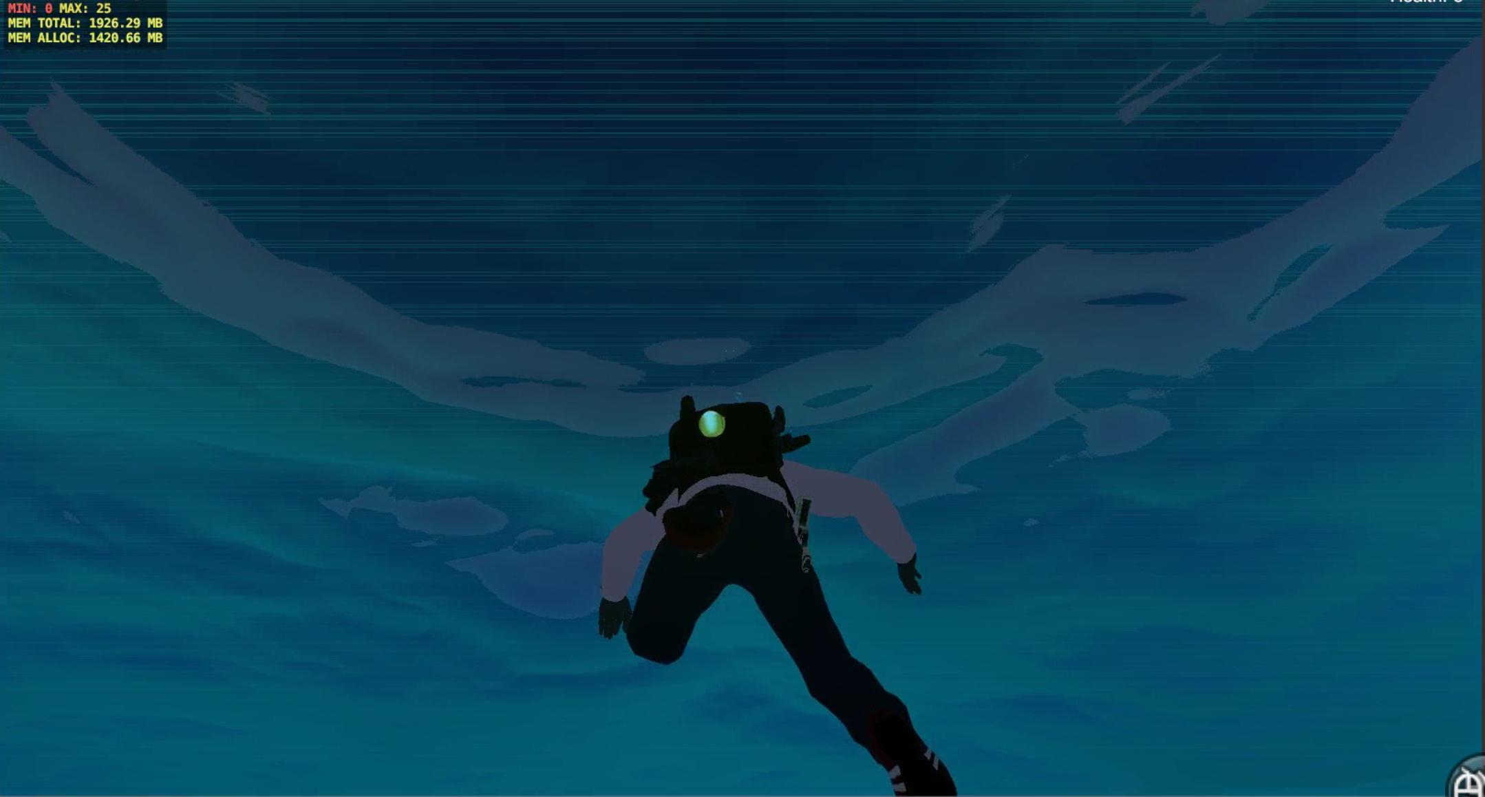 UnderwaterTopFog.jpg