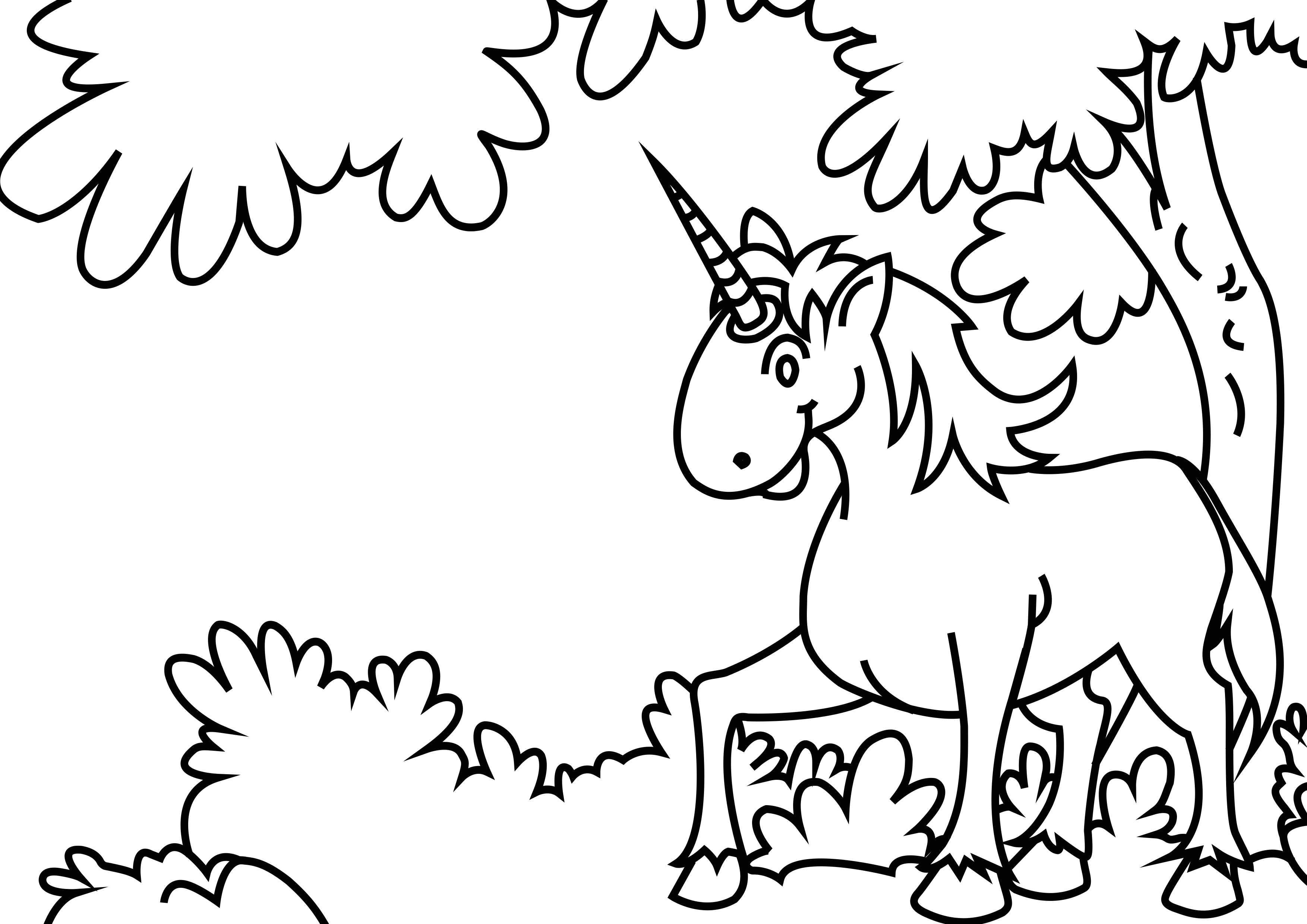 Unicorn00_outline.PNG