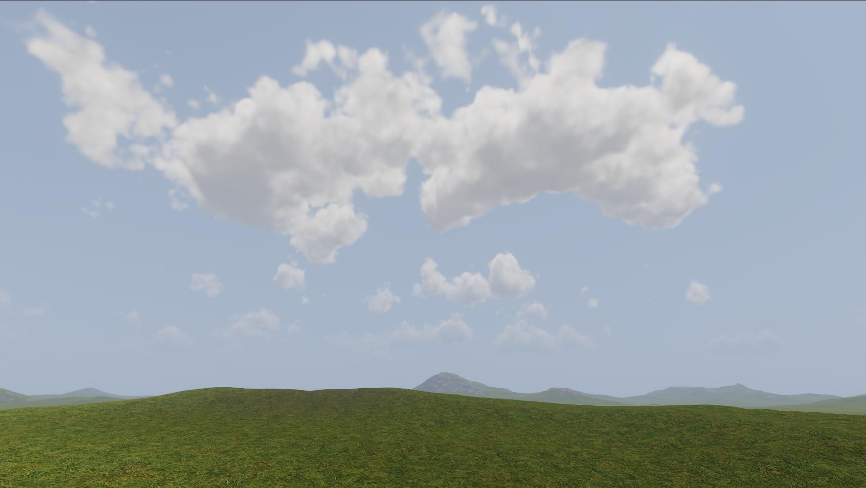 UniStorm_4.0_Clouds.png