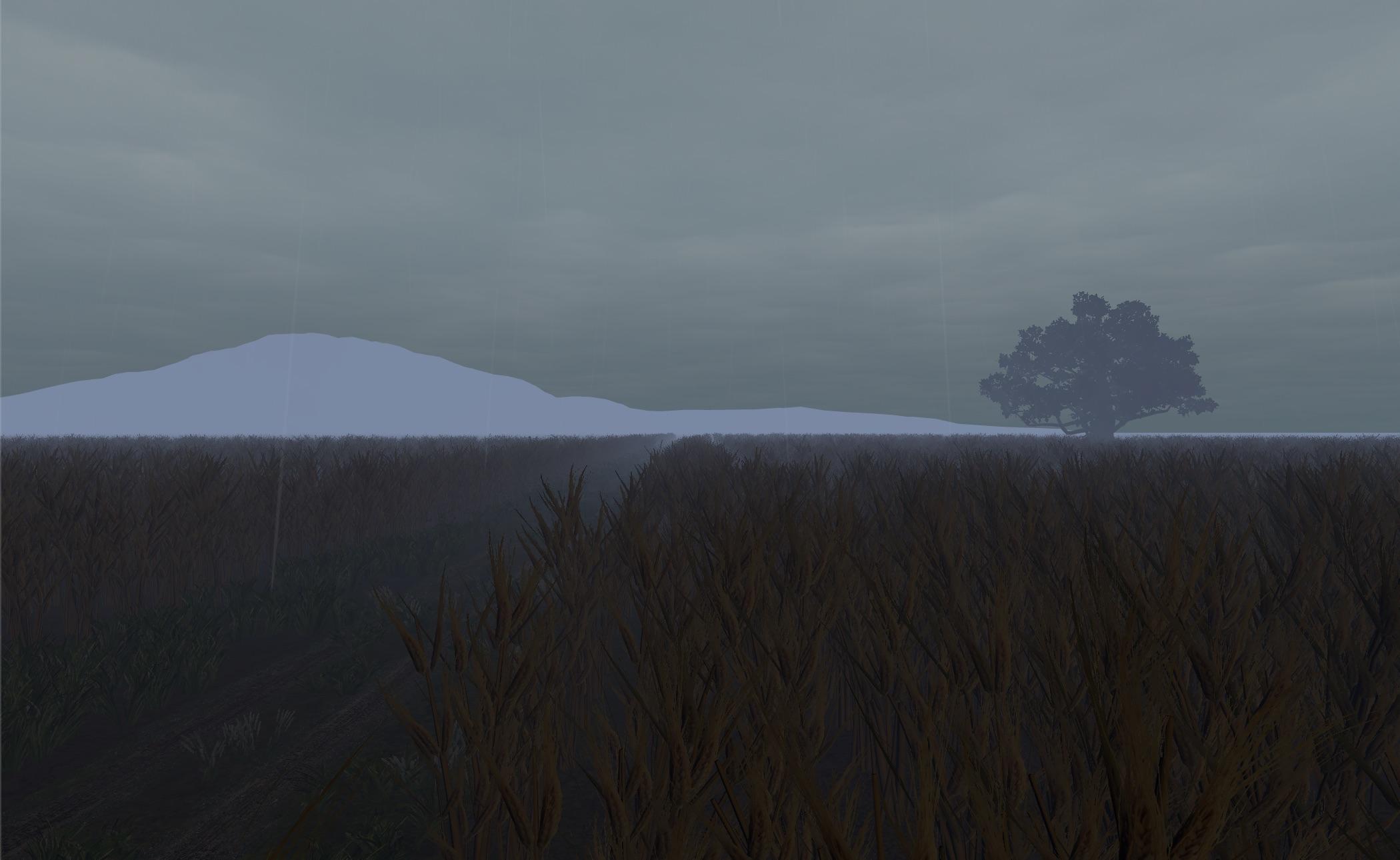 UniStorm_fog_bug.jpg