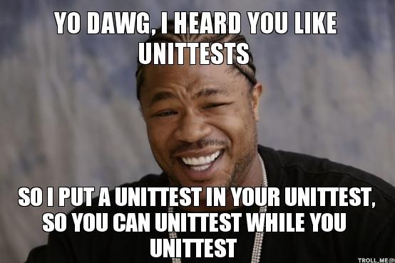 unitTest.jpg
