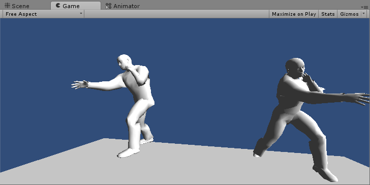 Unity 2015-02-19 11-22-08-03.png