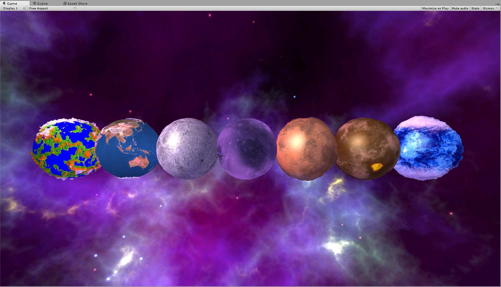 Unity 2016-01-13 05-35-23-40.jpg