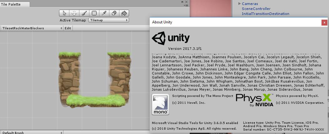 Unity 2017.3.1f1_64bit.png