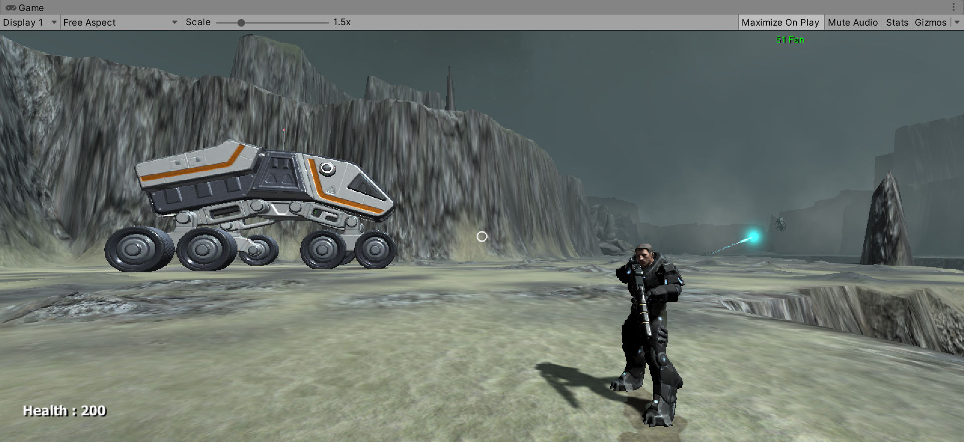 Unity 2020-08-06 09-39-00-914.jpg
