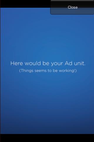 Unity ads.png