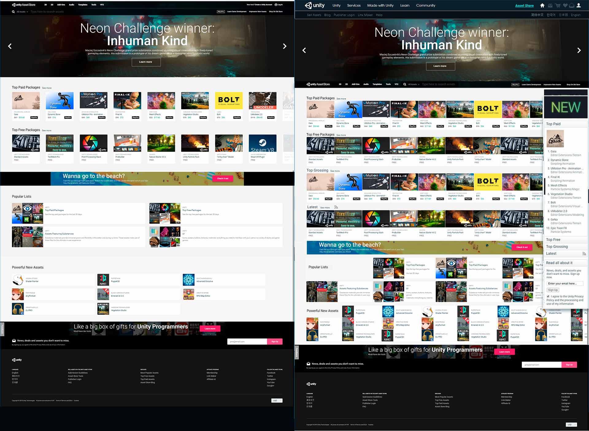 Unity-Asset-Store-compact.jpg