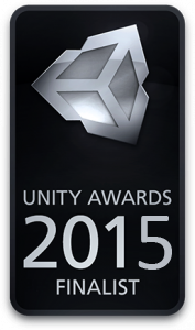 Unity Awards 2015.png