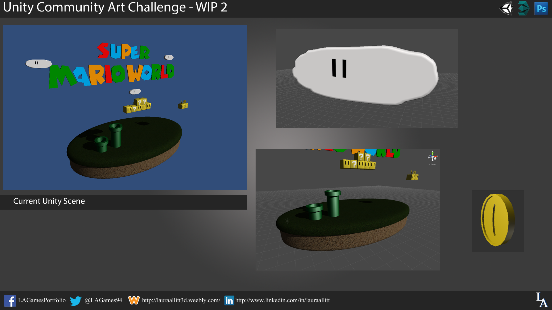 Unity Community Art Challenge - WIP 2.png
