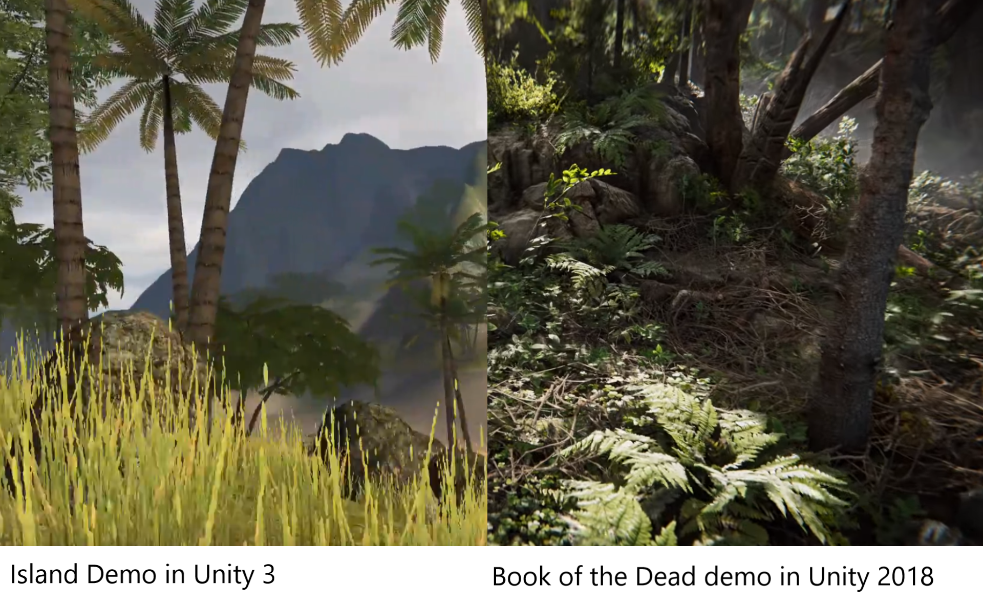 Unity demo difference.png