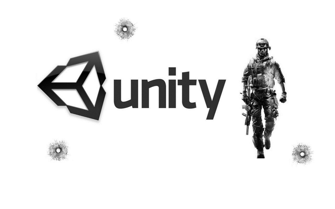 $Unity for Solder.jpg