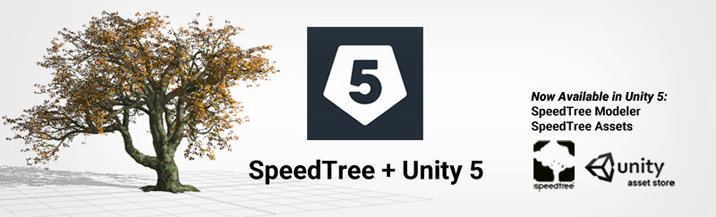 speedtree fbx maya plugin download