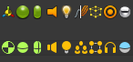 unity icons new and old comparison.png