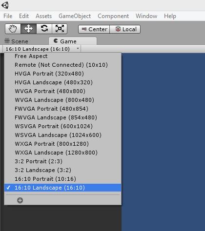free download game hvga 320x480
