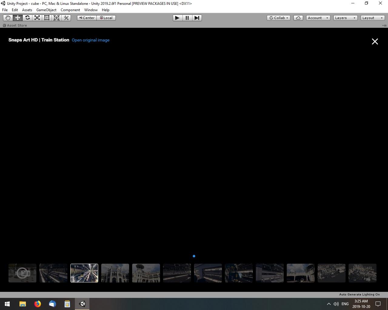 Unity Store Blackout.jpg
