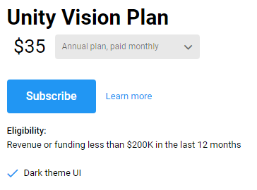 Unity Vision Plan.png