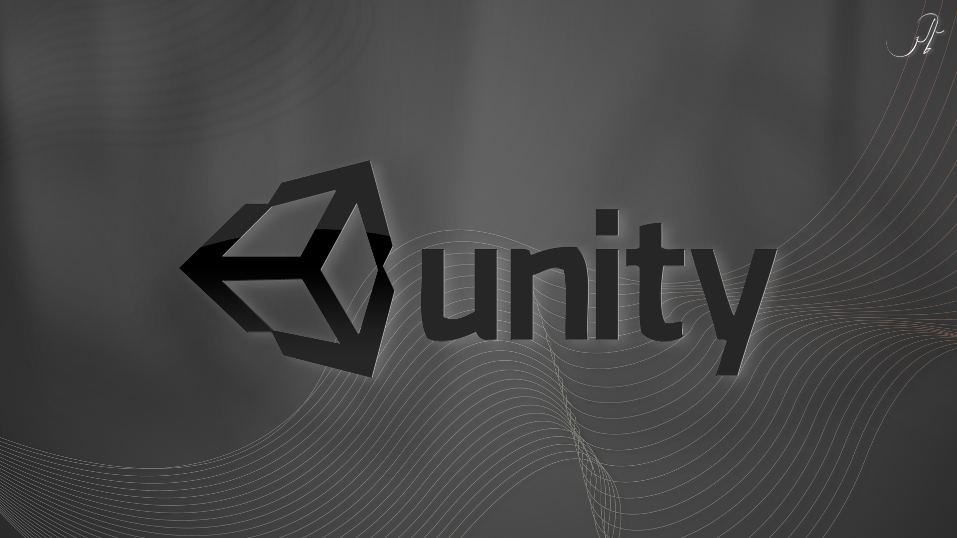 $Unity Wallpaper.jpg