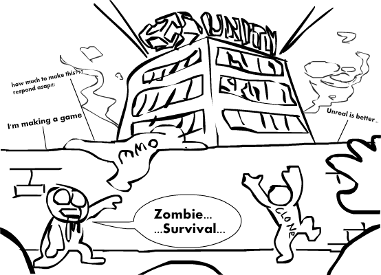 Unity Zombie.png