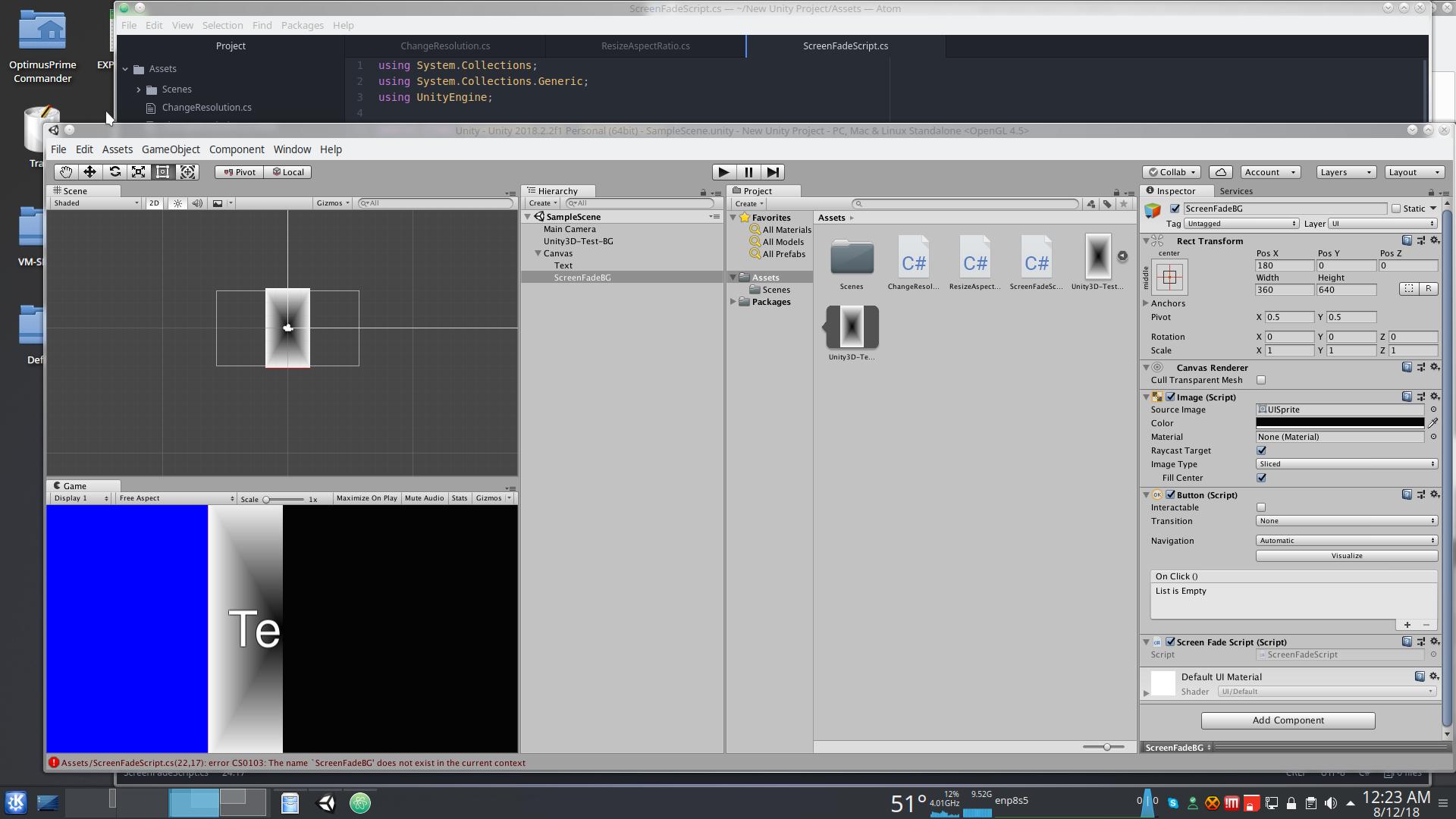 Unity2D-ButtonAlphaCSharp-01.png